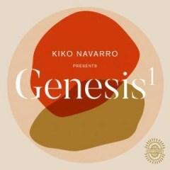 Kiko Navarro - Sea Goddess (Paso Doble Remix)